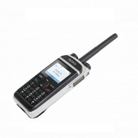 Hytera PD-665(GPS/MD)