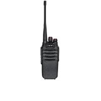 Связь Р-45 UHF (400-480 МГц. до 10 Вт)