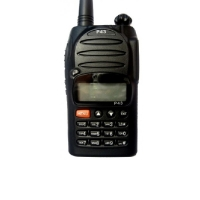 Связь Р-43 VHF (136-174 МГц)