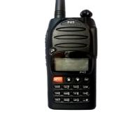 Связь Р-43 UHF (400-470 МГц)