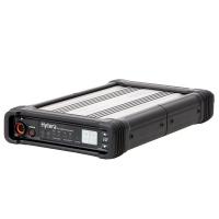 Hytera RD965 Ретранслятор цифровой переносной