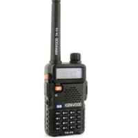 Kenwood TK-F8 UHF