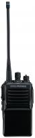 Радиостанция Vertex VX-231 UHF