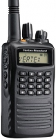 Радиостанция Vertex VX-459