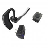 Bluetooth гарнитура Kenwood