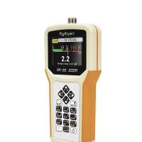 Анализатор антенн RigExpert AA-35 ZOOM