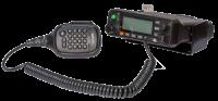 Цифровая радиостанция возимая Аргут А-703 VHF