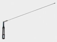 Антенна авиационного диапазона Comet AB-1230M