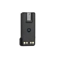 Motorola PMNN4407