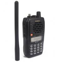 Alinco DJ-V17 (EBP-65+EDC-147)