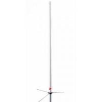 Базовая антенна ANLI A-100MV