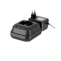 Vertex - VAC-810C