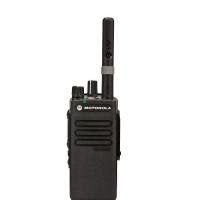 Профессиональная рация Motorola DP2400E