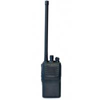 Радиостанция Vertex VX-231 VHF