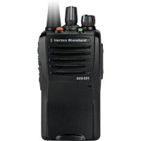 Радиостанция Vertex EVX-531