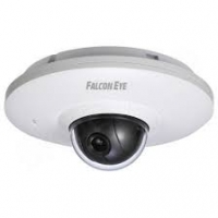 FE-IPC-HDB4300FP