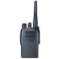 Радиостанция Motorola GP344