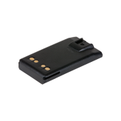 Аккумулятор Vertex FNB-V133Li-UNI
