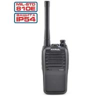 Радиостанция Lira DP-200 DMR