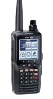 Портативная радиостанция Yaesu FTA-450L