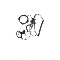 Ларингофон для Motorola BP-90/18