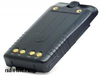 Аккумулятор повышенной ёмкости Kenwood BP-62 LH