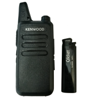 Радиостанция KENWOOD TK-F6 Smart