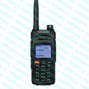 Рация Kenwood TK-X6 Travel
