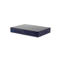 KN-0808FHD/1 APOE8