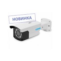 KN-CE406A3310