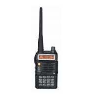 LINTON LT-6600 UHF
