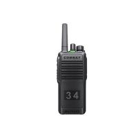 COMBAT Т-34 VHF-4200