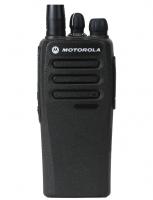Радиостанция Motorola DP1400 цифровая
