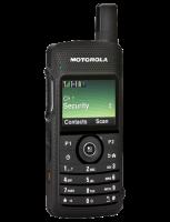 Радиостанция Motorola SL 4000E