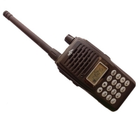 Связь Р-51 (136-174 МГц)