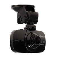 ParkCity DVR HD 760