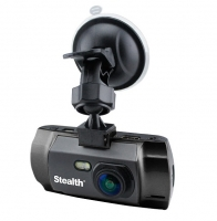 Stealth DVR HD 230