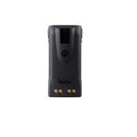 Motorola PMNN4159