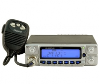 Радиостанция MegaJet MJ-600 plus