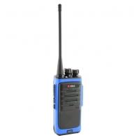 Радиостанция СОЮЗ-2 синий