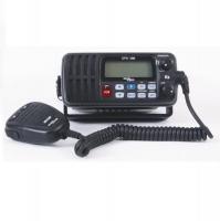 Речная УКВ-радиостанция NavCom CPC-300