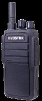 Радиостанция VOSTOK ST-52