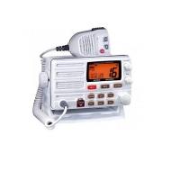 Standard Horizon GX3000E