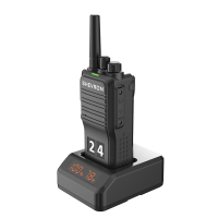 Комплект радиостанции Шеврон T-24 U2/V2
