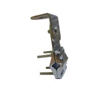 Поворотное крепление TS-50 Optim