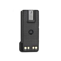 Motorola PMNN4415AR