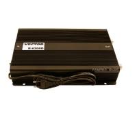 Vector R-6200D