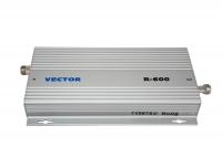Vector R-600