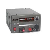 Vega PSS-3045