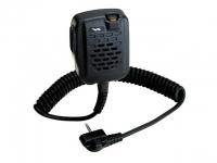 Динамик-микрофон Vertex Standard MH-45B4B
